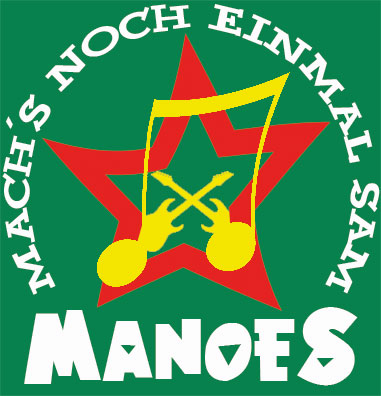manoes logo